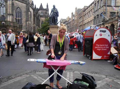 Edinburgh Fringe Day10_0014