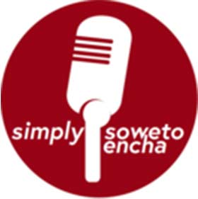 Simply Soweto Encha Playing at the Peartree