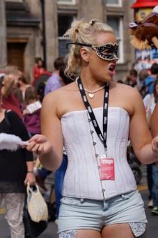 Edinburgh Fringe Live_010814_0203