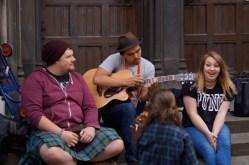 Edinburgh Fringe Live_010814_0266