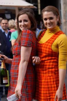 Edinburgh Fringe Live_010814_0290