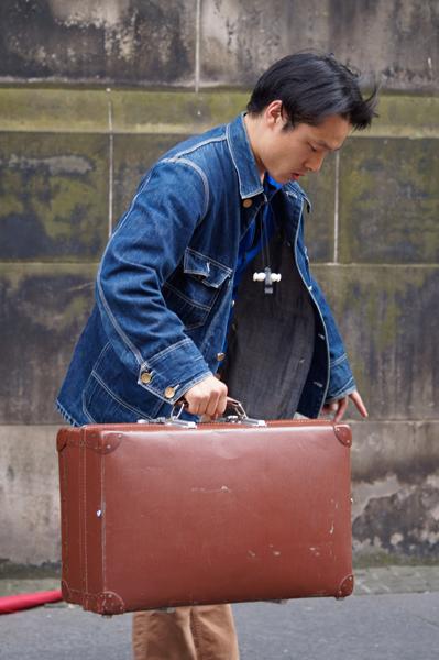 Edinburgh Fringe Live_010814_0323