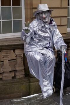 Edinburgh Fringe Live_010814_0473