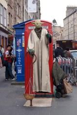 Edinburgh Fringe Live_010814_0481