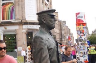 Edinburgh Fringe Live_010814_0556