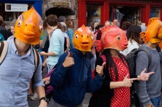 Edinburgh Fringe Live_010814_0621