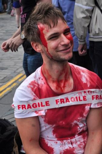 Val Saville Edinburgh Fringe_030814_0094