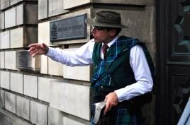 Val Saville Edinburgh Fringe_030814_0164