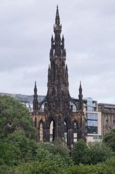 Edinburgh Fringe27