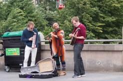 Edinburgh Fringe28