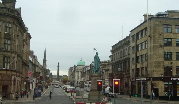 23George_Street,_Edinburgh