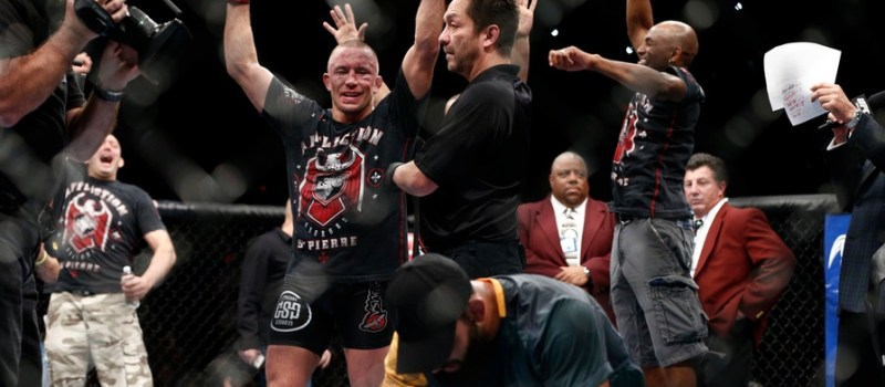 GSP_hendricks_aftermath_ufc167