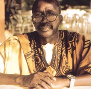 Malian director Souleymane Cisse will be present at the festival