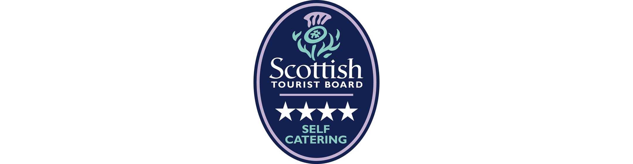McDonald Residence Edinburgh Visit Scotland 4 star rating