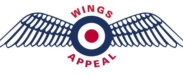 wings-appeal-rgb