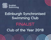 Club of the Year finalist picture