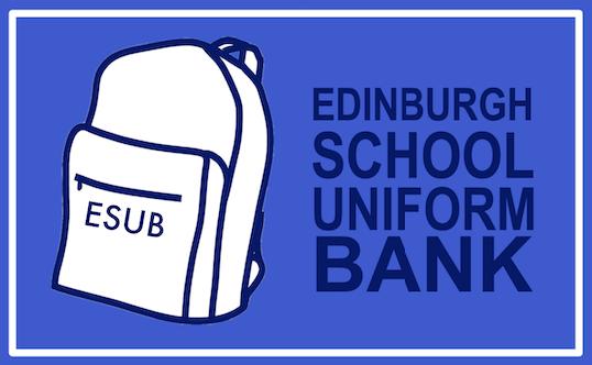 small ESUB logo