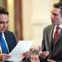 "Texans who use non-traditional financing known as ""contracts for deed"" to buy their home would receive key protections under Rep. Canales' measure approved by House of Representatives"