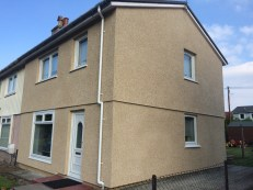 13 Lothian Dr, Dalkeith -4- Completed (2)
