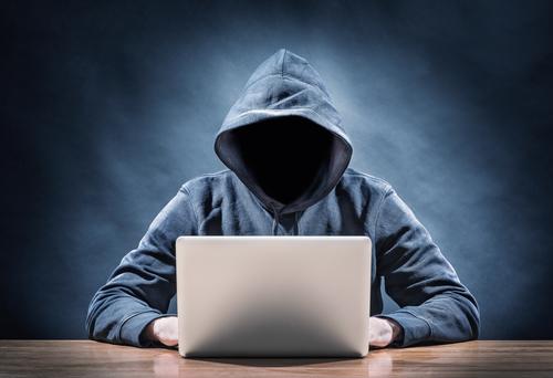 Cyber Liability & Crime