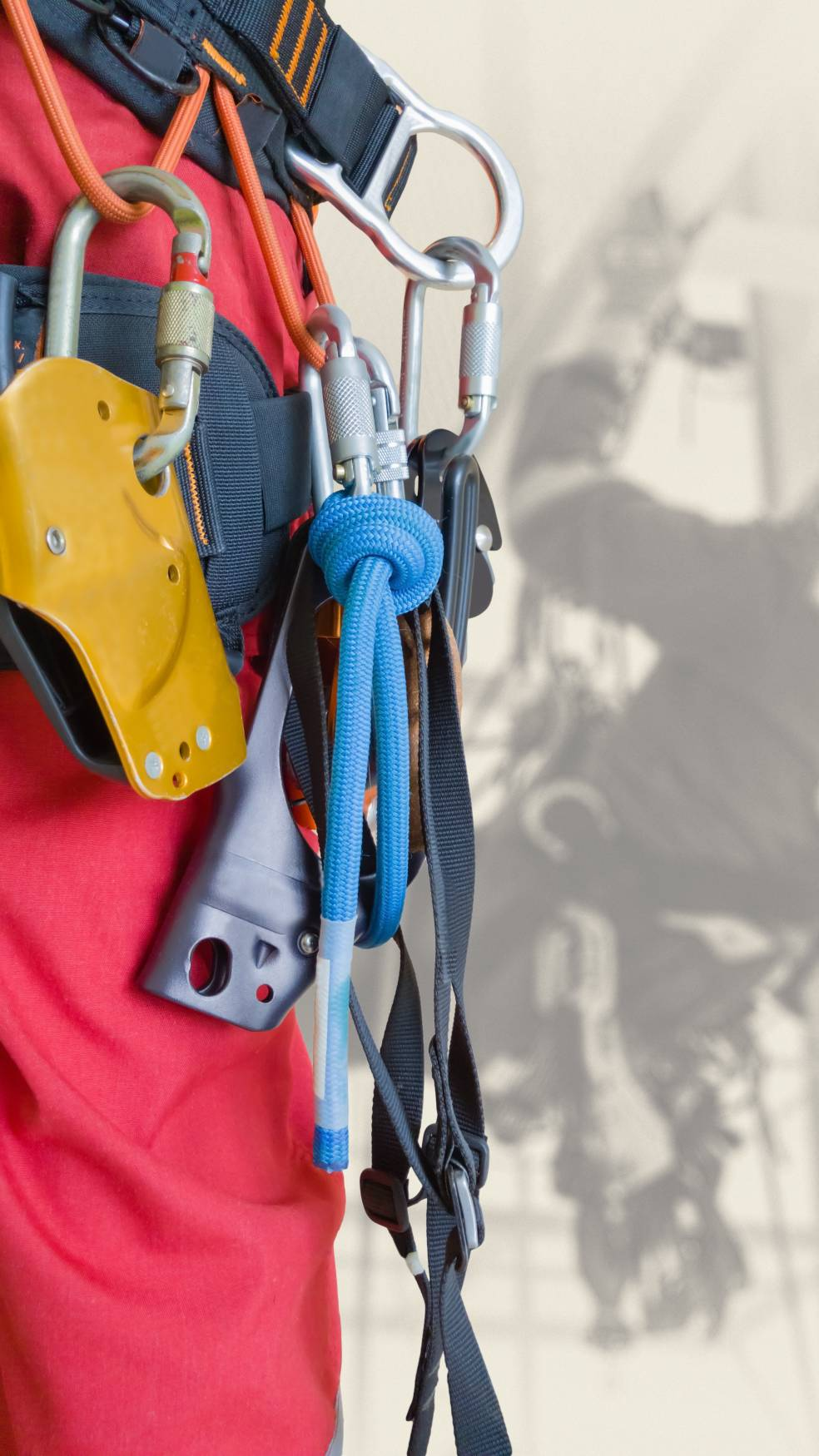 Canva Rope Access Equipment For Inspector Man 2 Scaled