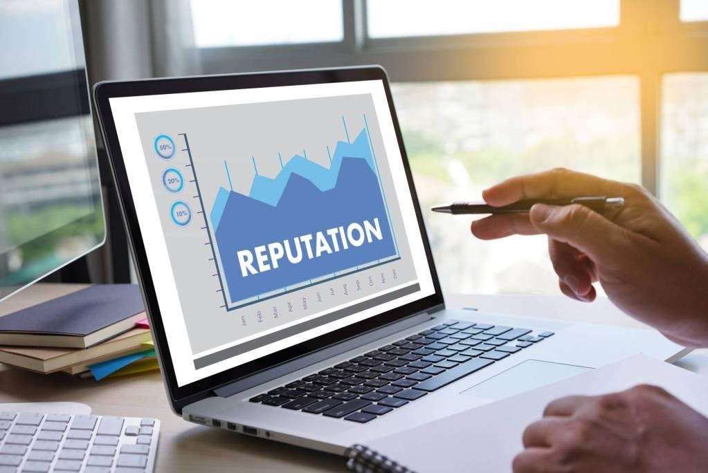 Canva REPUTATION Popular Ranking Honor Reputation Management Branding Concept 1 Scaled