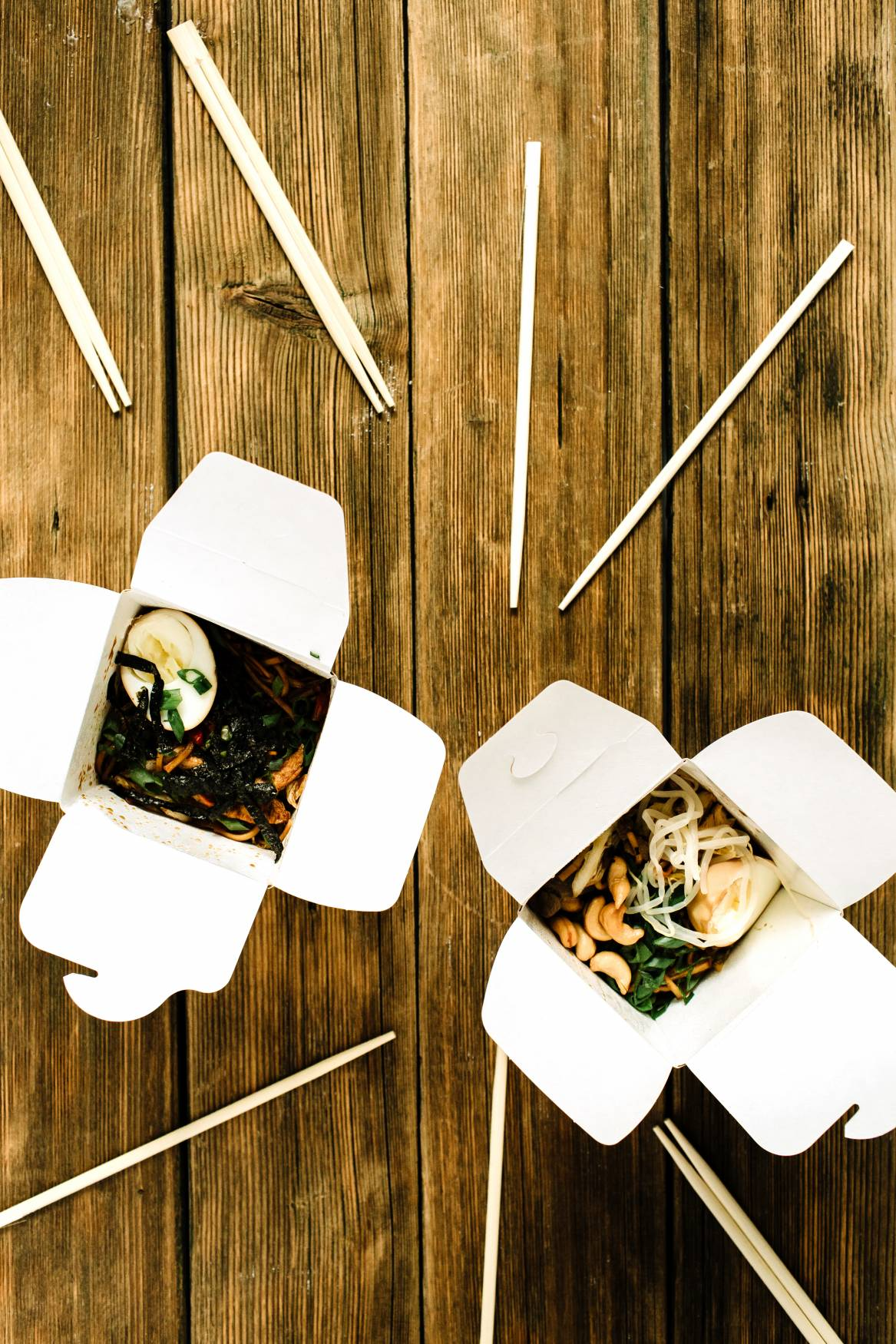 Canva Noodles In Box Scaled