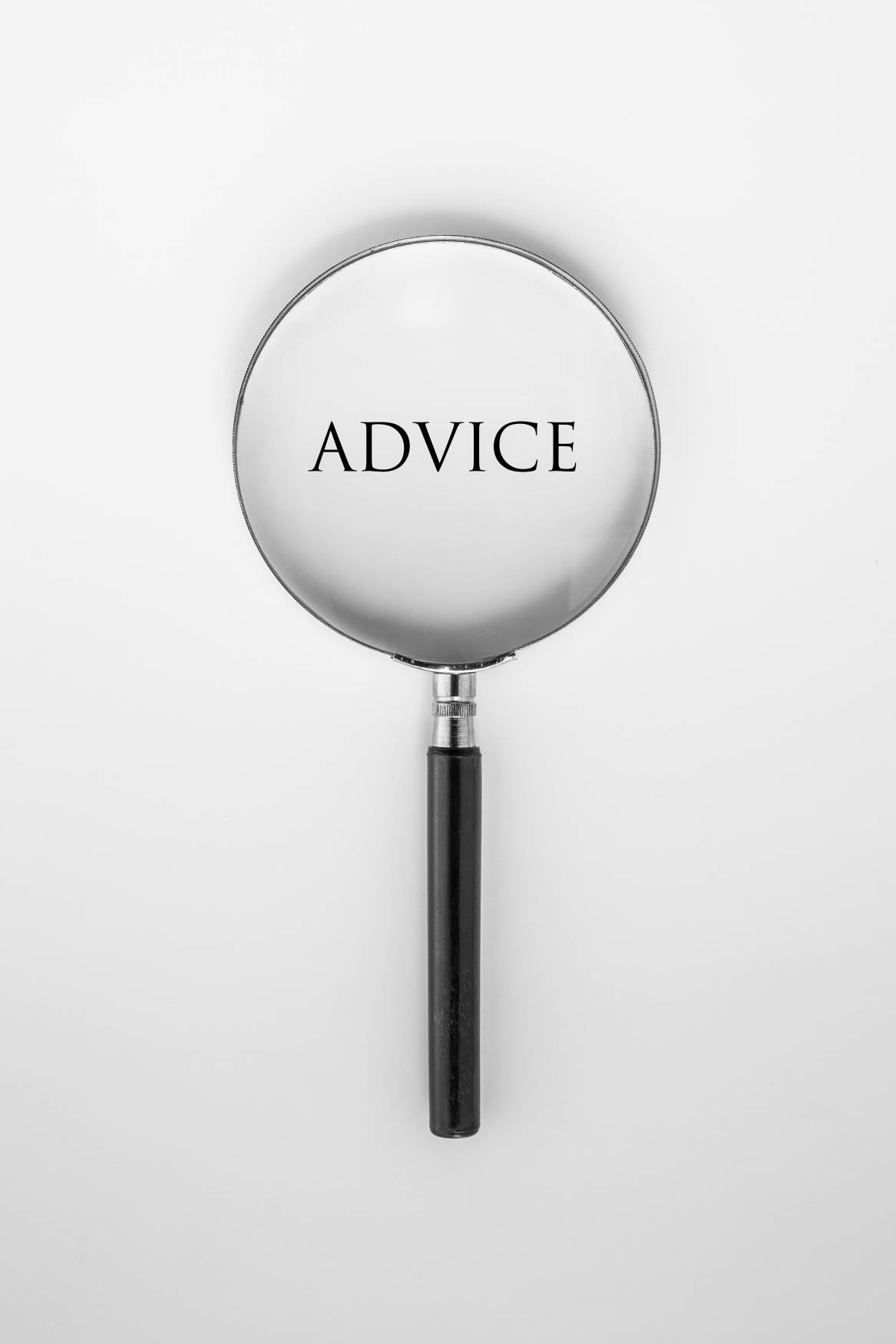 Canva Advice Word Scaled