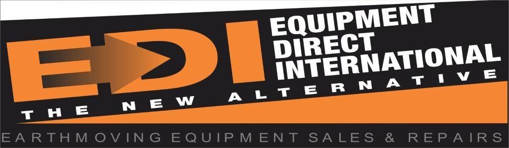 Equipment Direct International (Australia)