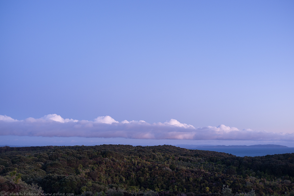TiriDawn_DSF3274-Edit6x4WEB