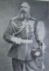 dondukov