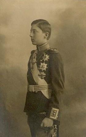 kyrillbulgaria1895