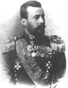 mutkurov_sava4
