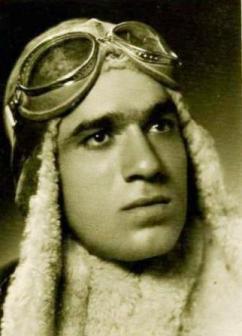 MarinTodorov