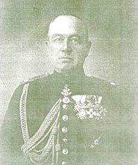 GenIvTodorov