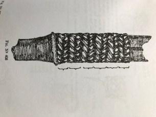 Figure in the braiding book.