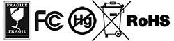 Compliance-logos_US