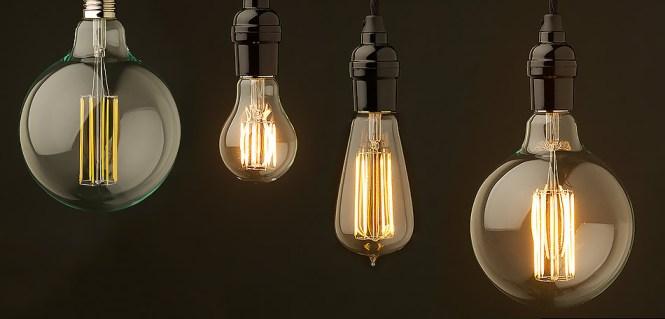 28w E40 High Power Led Lamp White Warm 85v 265v Equal