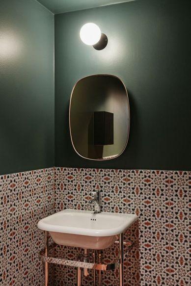 Bathroom-Lighting5