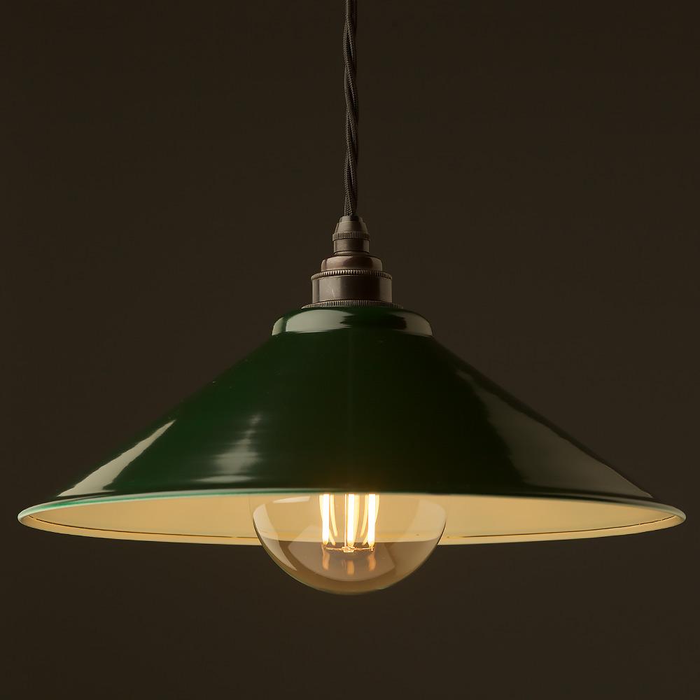 Multi Colored Led Light Bulb