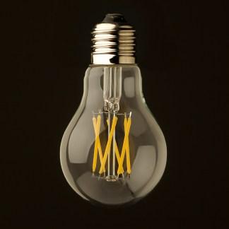 12 V LED