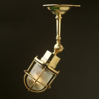 Adjustable-Ships-caged-glass-ceiling-light1-750x750