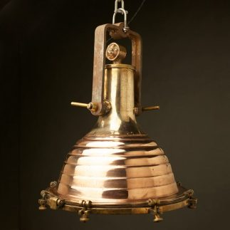 Large-Brass-ships-deck-light-750x750