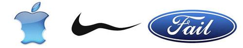 kisszines_logo02