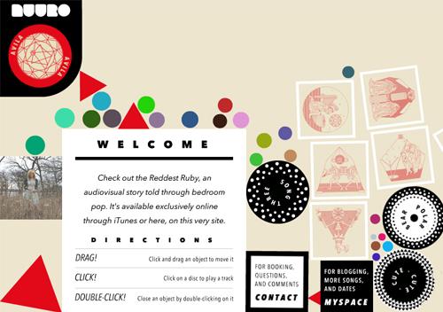 webdesign_nuooro