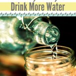 Ways Your Body Will Change When You Drink Water Pinterest Pin