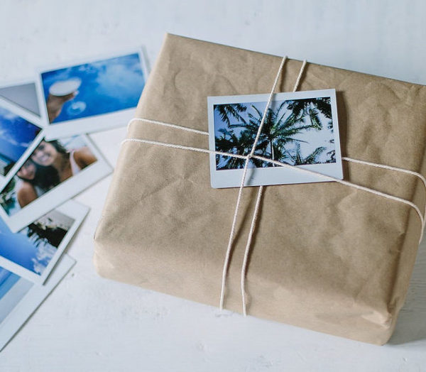 best gift wrapping ideas