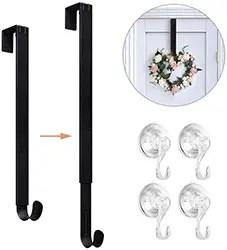 Wreath Hanging Kit for Doors