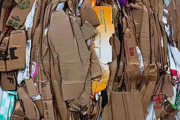 15 tips towards zero waste