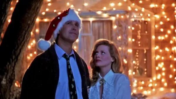 best guilty plleaasure holiday movies